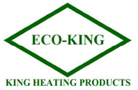 Eco-King Logo
