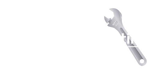 Gas Plus Plumbing and Heating